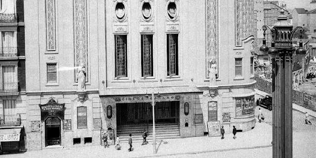 cine-callao-1926-27